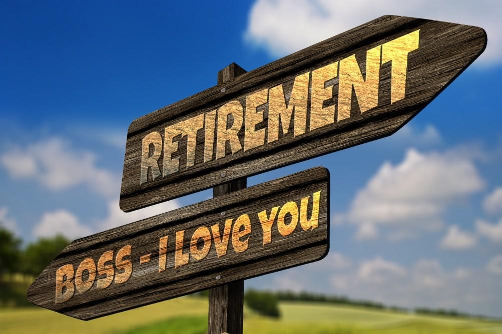 Důchodové pojištění včetně ELDP on-line