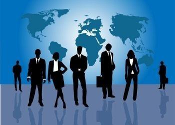 Zaměstnávání cizinců z třetích zemí a občanů EU