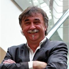 Vondra Zdeněk