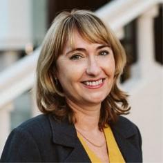 PhDr. Dagmar Kučerová