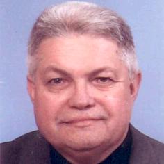 JUDr. Pavel Matoušek