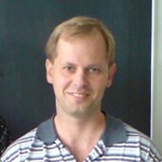 Ing. Jaroslav Šobáň