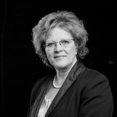 Ing. Hana Juráňová