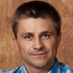 Ing. Pavel Ponížil, Ph.D.