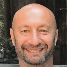 Michal  Bohatý